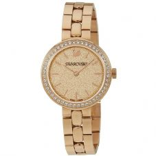 Swarovski 5182231 Watch